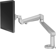 Single-Arm Monitor Arm