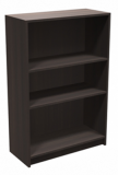 Innovations Bookcases