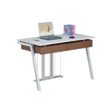 SOHO KB-12 Desk
