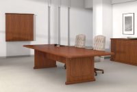 Philadelphia Series Boardroom Tables