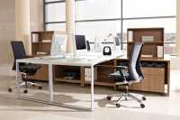 Princeton Series Workstations
