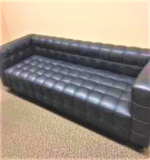 Reception Sofa (U#1)