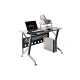 SOHO SK-10 Desk