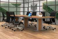 Solano Conference Tables
