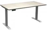 Athena Height Adjustable Desks