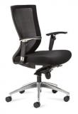 Deka Mesh-Back Chair