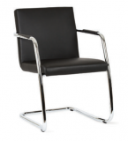 Elar Guest Chair
