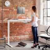 Humanscale Sit/Stand Solutions