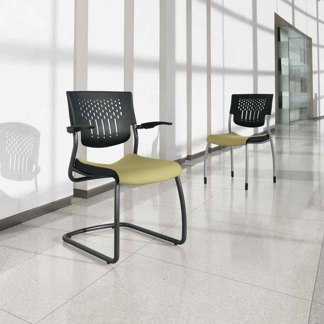 1100x1100 Buy Rite Business Furnishings Office Furniture Vancouver Pic 6E6951 Recommended Modern
