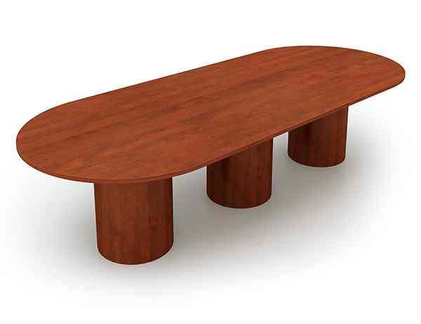 Furniture Makers Vancouver Images Beech Wood Table And