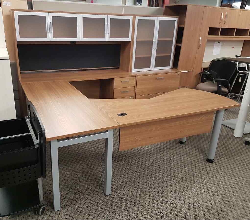 29 Office Furniture Recycling Vancouver Oplan