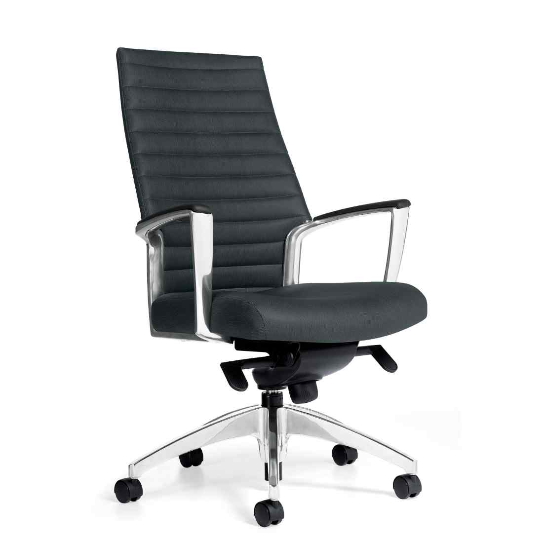 Express Premium Comfort Mesh Chair Office Chair Repair