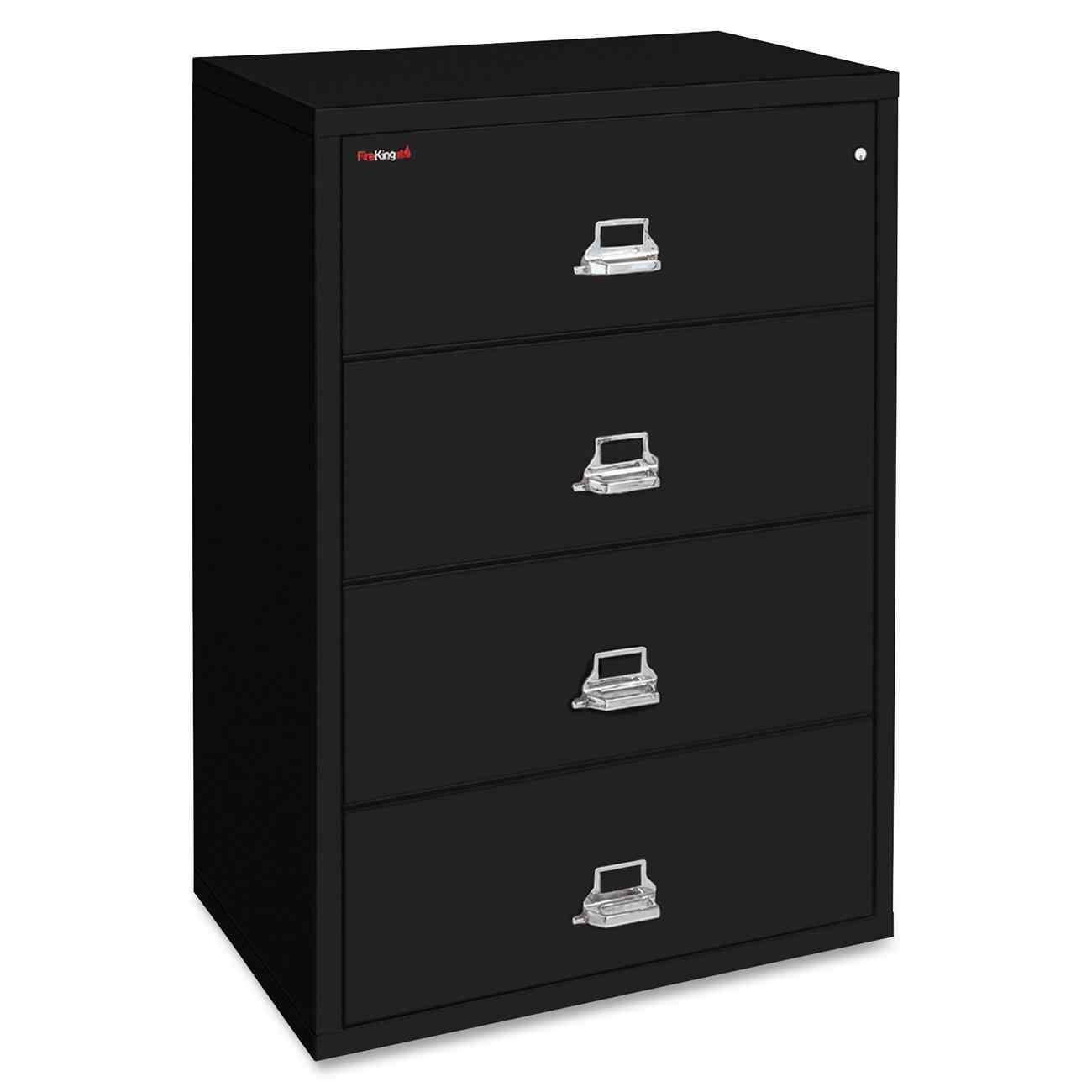 Fireking Fire Resistant Lateral Cabinets Buy Rite