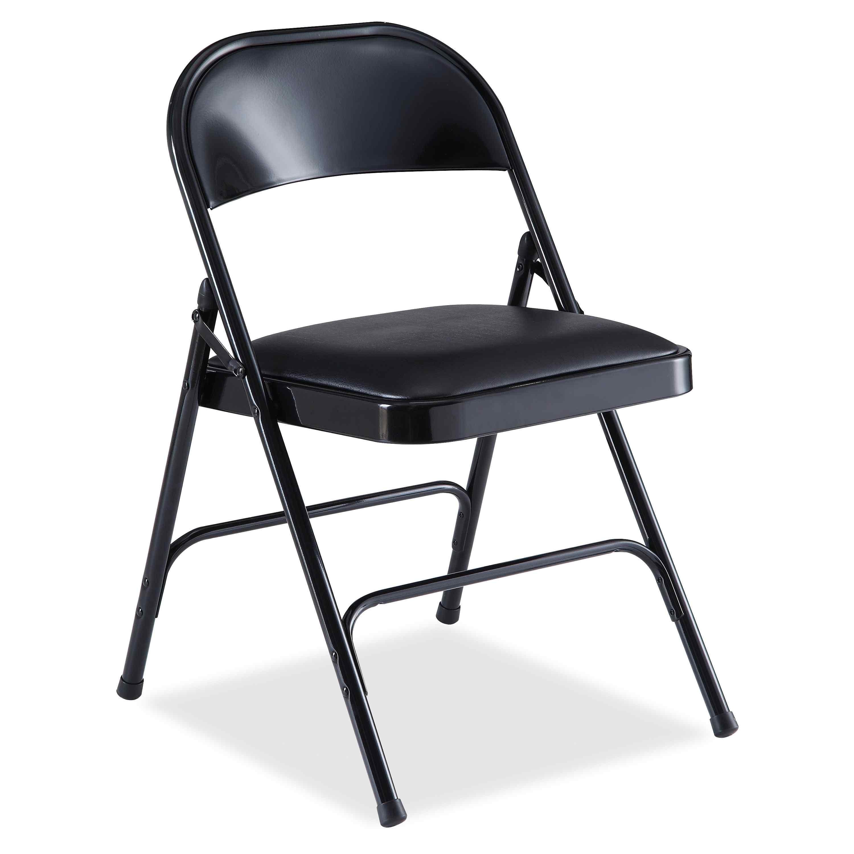 Steel Folding Chair Buy Rite Business Furnishings