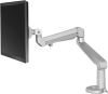 monitor arms vancouver, office furniture accessories