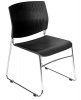 Odessa Stacking Chair