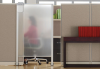 vancouver office furniture panel system door