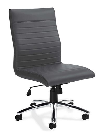 Ultra Tilter Chair   Buy Rite Business Furnishings ...
