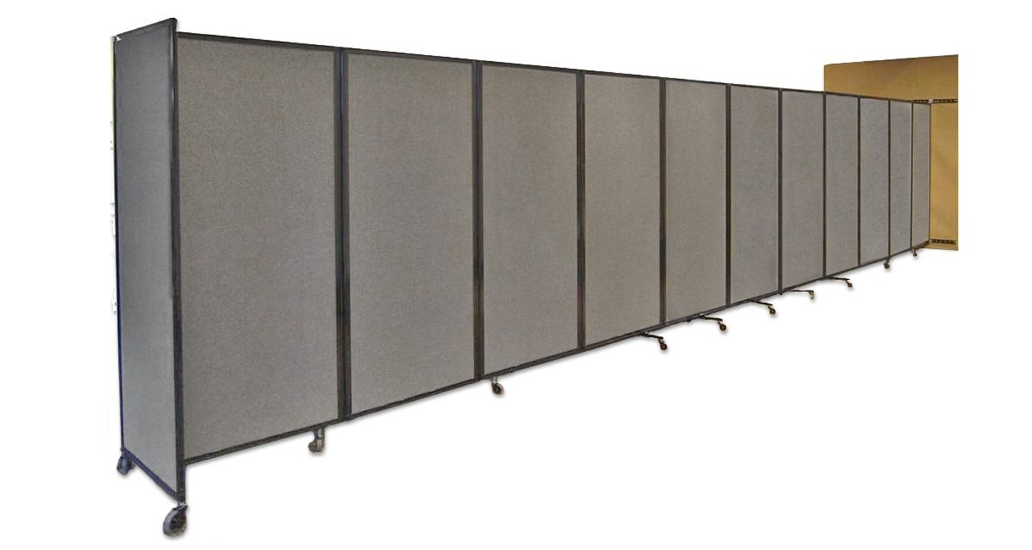 Portable Wall Room Dividers
