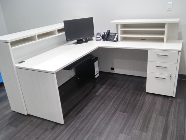 buy rite business furnishings office furniture vancouver